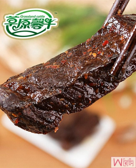内蒙古风干牛肉手撕特产牛肉干原味散装袋装,包邮, 内蒙古风干牛肉手撕特产牛肉干原味散装袋装,包邮