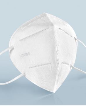 BLAYA/Nanokamt  KN95Face Mask  100 in five packs