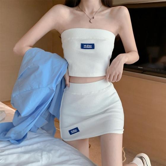Women's underwear without shoulder strap, 翻领衬衫 胸前口袋 防晒空调衫 洋气时尚 走线精密 透气舒适 精致纽扣 做工细致